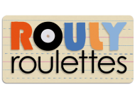 Rouly Roulettes